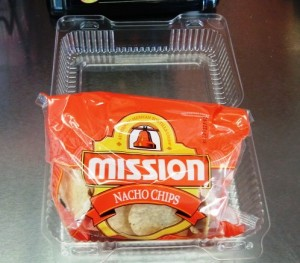 nachos, tortilla, junk food, gas station