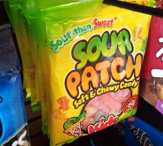 sour patch kids, sourpatch, sour candy, sour patch, swedish fish