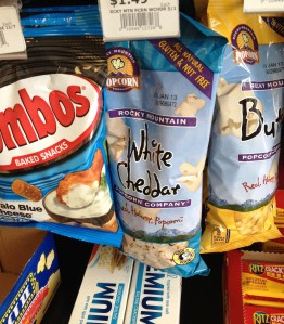 popcorn nutrition info, popcorns, white cheddar, food, snackfood