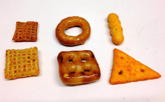 jalapeno cheddar, chex mix, chex mix recipes, flamin hot munchies, spicy chex mix