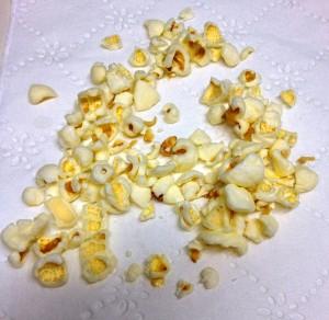 popcorn nutrition info, popcorns, white cheddar, food, snack