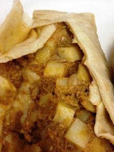 beef and potato, microwave burrito, burritos, fast food, mexican food