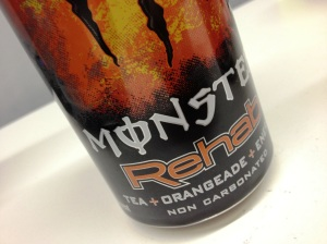 monster rehab, alcohol, monster energy, monster energy drinks, monster energy