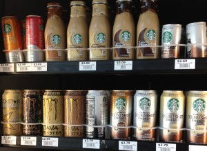 frappuccino, frappuccinos, smoothies, starbucks frap, monster java