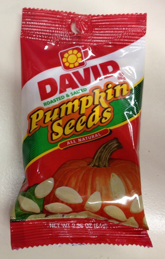 david seeds, sunflower kernels, sunflower seed nutrition, david pumpkin, healthy snack