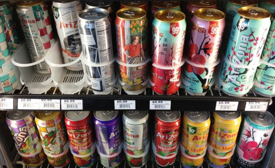 arizona tea, arizona iced tea, arizona ice tea, arnold palmer, long island iced tea