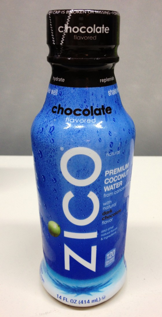 coconut juice, coconut milk, coconut water chocolate, chocolate zico, zico