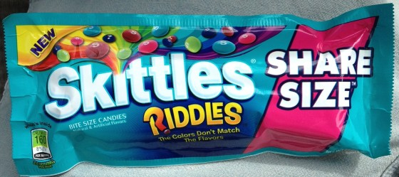 skittles, skittle, skittles commercial, candy, snickers